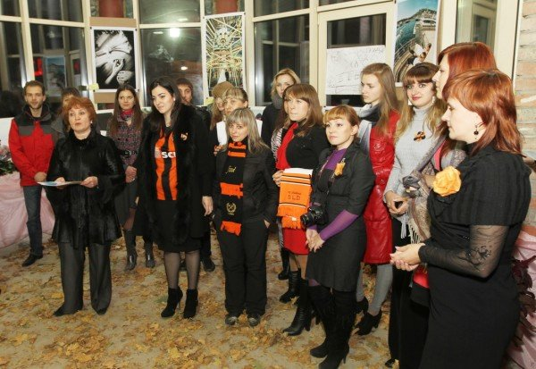 Бутсы Срны  продали в Донецке за 470 гривен (фото), фото-1