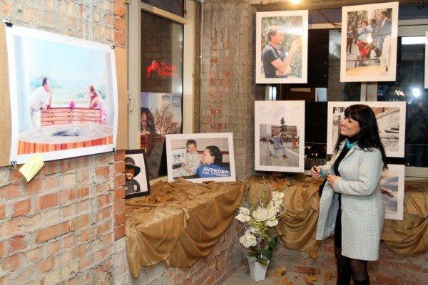 Бутсы Срны  продали в Донецке за 470 гривен (фото), фото-2