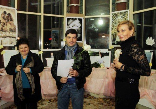 Бутсы Срны  продали в Донецке за 470 гривен (фото), фото-3