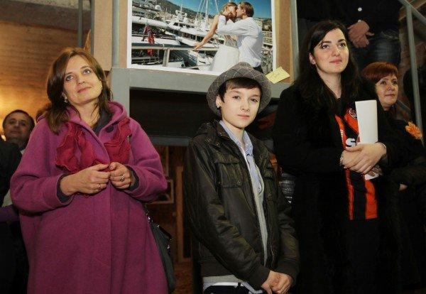 Бутсы Срны  продали в Донецке за 470 гривен (фото), фото-4