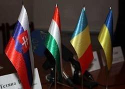 В Ужгороді поінформують про конкурс на подання заявок Програми прикордонного співробітництва Угорщина-Словаччина-Румунія-Україна 2007-2013, фото-1