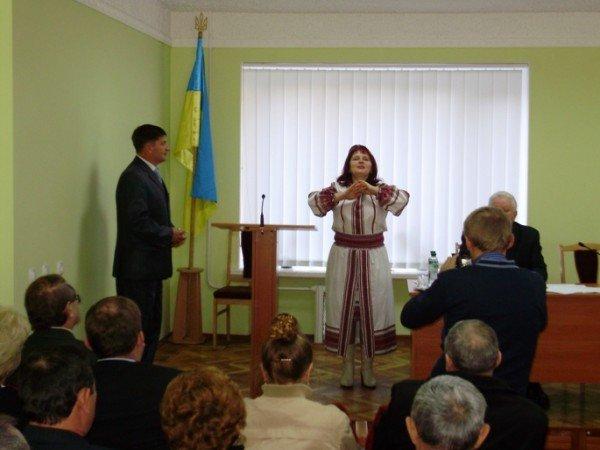 Тернопільськи профспілки відзначали ювілей і вручали нагороди, фото-5