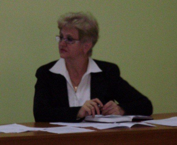 Тернопільськи профспілки відзначали ювілей і вручали нагороди, фото-4