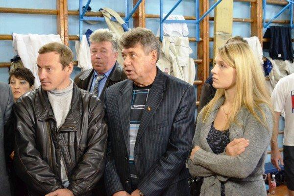 Депутаты решили «нагрузить» городской бюджет еще одной нерешенной проблемой (ФОТО), фото-10