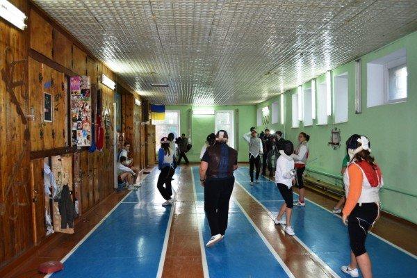 Депутаты решили «нагрузить» городской бюджет еще одной нерешенной проблемой (ФОТО), фото-11