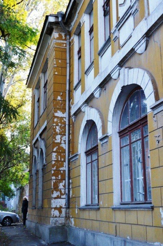 Депутаты решили «нагрузить» городской бюджет еще одной нерешенной проблемой (ФОТО), фото-1