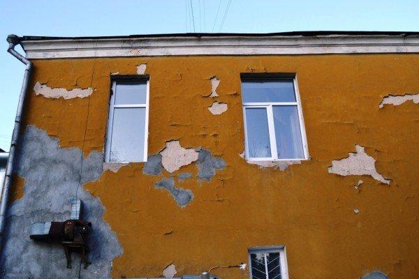 Депутаты решили «нагрузить» городской бюджет еще одной нерешенной проблемой (ФОТО), фото-3