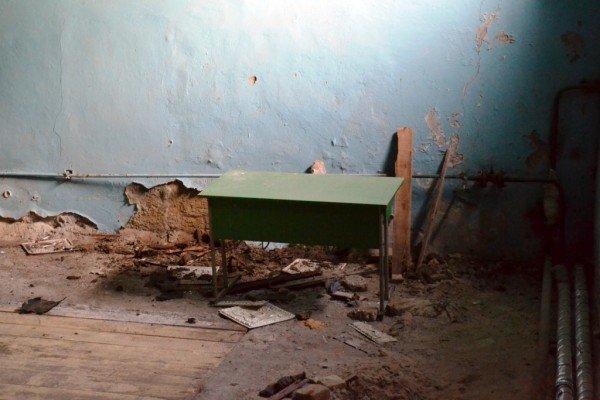 Депутаты решили «нагрузить» городской бюджет еще одной нерешенной проблемой (ФОТО), фото-4