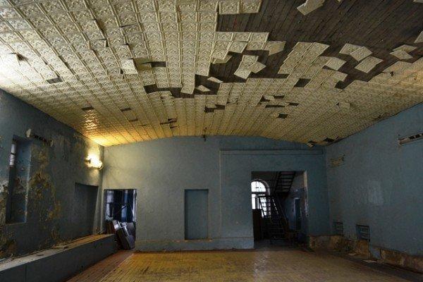 Депутаты решили «нагрузить» городской бюджет еще одной нерешенной проблемой (ФОТО), фото-8