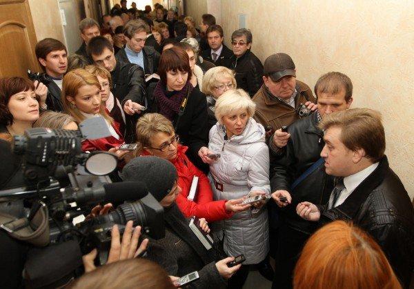 В Донецке открылся Центр экстренной медицинской помощи и медицины катастроф (фото), фото-6