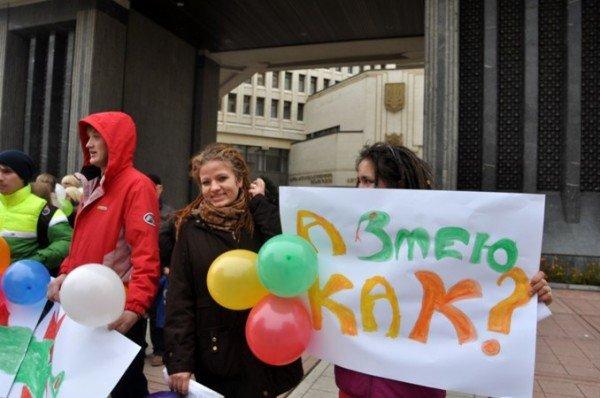 Властям Крыма предложили организовать поиски карадагского змея (фото), фото-2