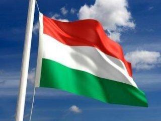Закарпатські консульства Угорщини поінформували про режим роботи у зв'язку зі святом Всіх Святих, фото-1