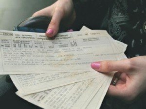 Ціни на залізничні квитки можуть підскочити в півтора рази, фото-1