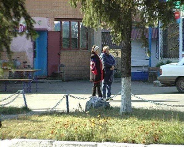 На Николаевщине пьяный школьник изнасиловал пожилую женщину (ФОТО), фото-2