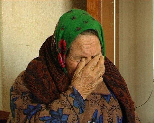 На Николаевщине пьяный школьник изнасиловал пожилую женщину (ФОТО), фото-4