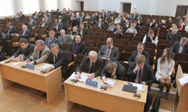 Донецк получит до конца года еще 53 новых троллейбуса (фото), фото-1