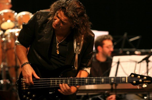 Гранд  Оркестр вернул дончан  в мир музыки Поля Мориа (фото), фото-7