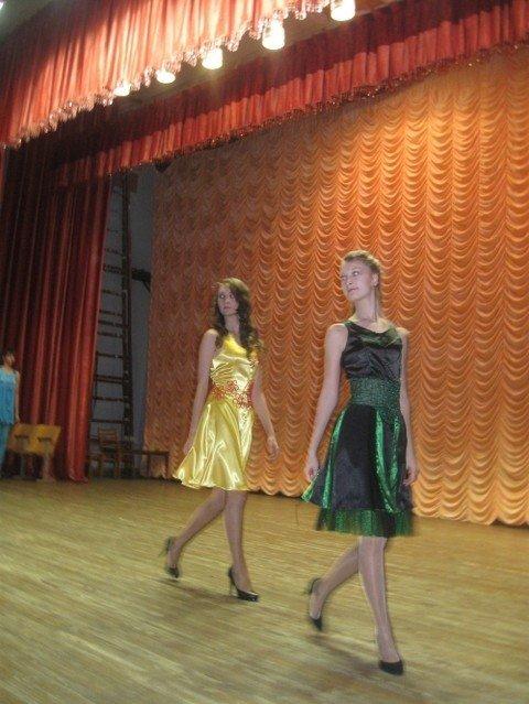 У Вінниці вийшла колекція одягу від 17-річного дизайнера (ФОТО), фото-3