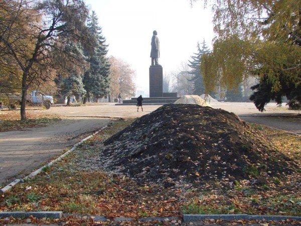 К Евро-2012 в Артемовске появится общественный туалет, фото-3