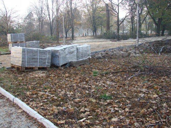 К Евро-2012 в Артемовске появится общественный туалет, фото-6