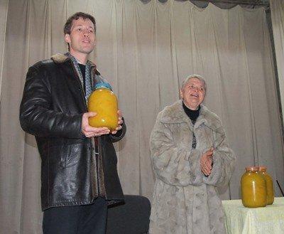 Донецкие пчеловоды начали готовиться к Апимондии (фото), фото-3