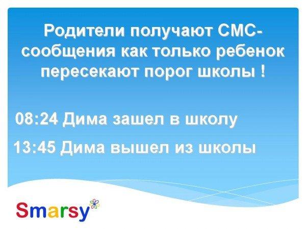 Турникеты в школах Горловки: на их установку нашел средства депутат Житомира, но имя мецената он не называет, фото-5