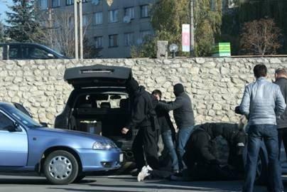 У Тернополі СБУ викрила і затримала наркоугрупування у складі 6 осіб  (фото), фото-2