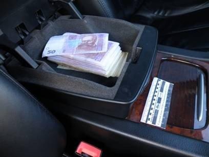 У Тернополі СБУ викрила і затримала наркоугрупування у складі 6 осіб  (фото), фото-4