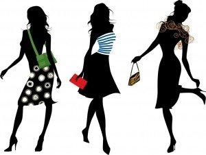 Сьогодні в «Eila Club»  «Uzhgorod Fashion Day», фото-1