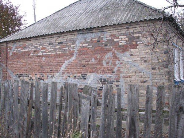 Из Часовоярского поселка готовы выезжать только в равноценные дома, фото-4