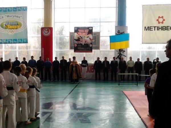 Житомирські спортсмени повернулися додому з Чемпіонату України з кіокушинкай карате, фото-3