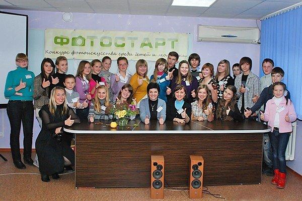 Инна Ермакова показала участникам фотоконкурса приемы съемки натюрморта (ФОТО), фото-5