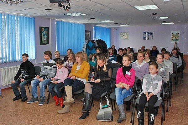Инна Ермакова показала участникам фотоконкурса приемы съемки натюрморта (ФОТО), фото-3