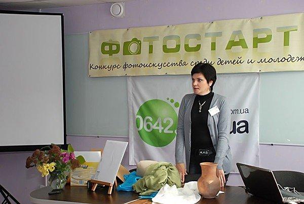 Инна Ермакова показала участникам фотоконкурса приемы съемки натюрморта (ФОТО), фото-2