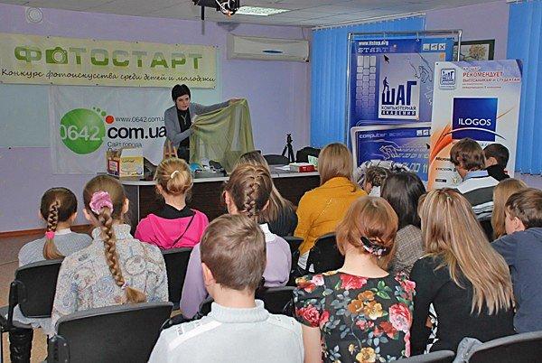 Инна Ермакова показала участникам фотоконкурса приемы съемки натюрморта (ФОТО), фото-4