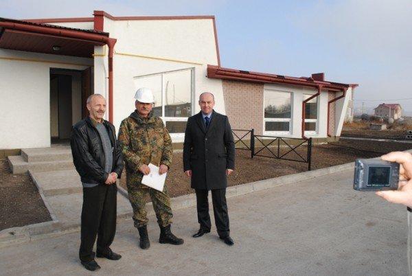 У Тернополі уже пропонують здешевлене житло (фото), фото-1