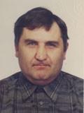 Тернопільська міліція розшукує пана Дереха, фото-1