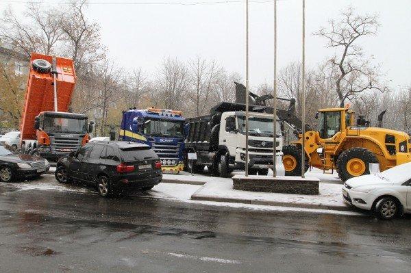 В Донецке открылись дни Швеции (фото), фото-7