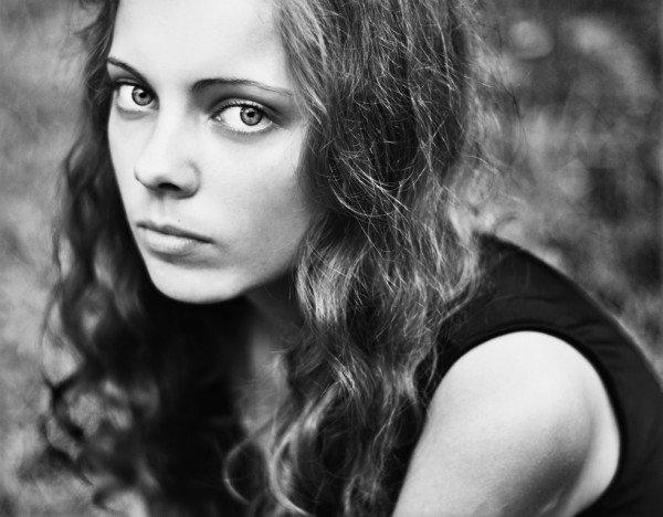 Тернополянка Валентина Цап дивиться на світ крізь призму фотоапарата (фото), фото-3