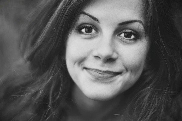 Тернополянка Валентина Цап дивиться на світ крізь призму фотоапарата (фото), фото-5