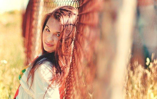 Тернополянка Валентина Цап дивиться на світ крізь призму фотоапарата (фото), фото-10