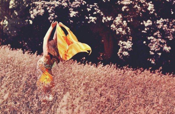 Тернополянка Валентина Цап дивиться на світ крізь призму фотоапарата (фото), фото-6
