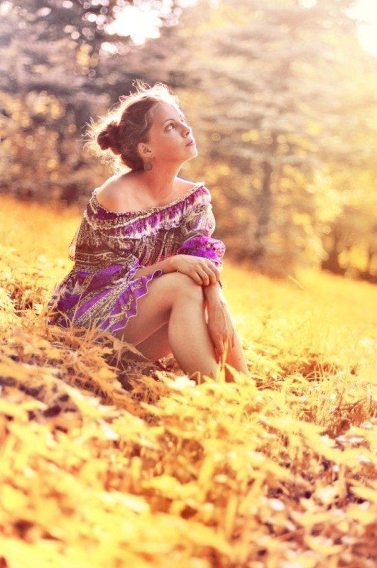 Тернополянка Валентина Цап дивиться на світ крізь призму фотоапарата (фото), фото-8