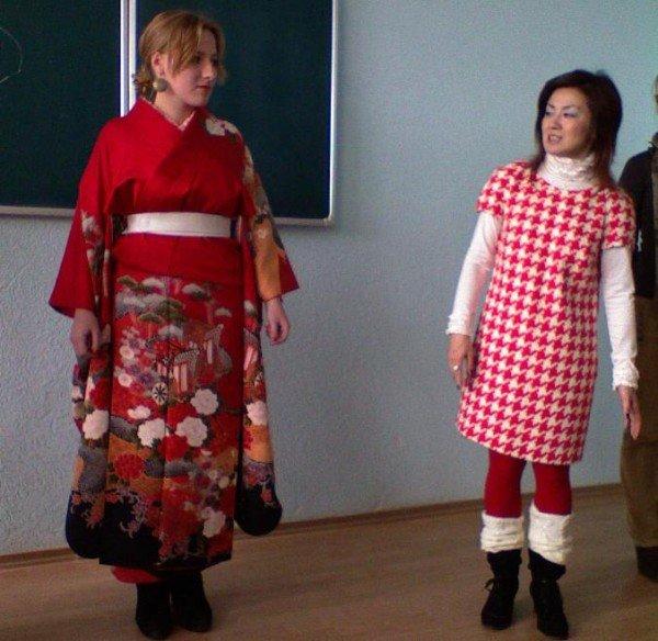 «Японська п'ятниця» у Тернополі (фото), фото-4