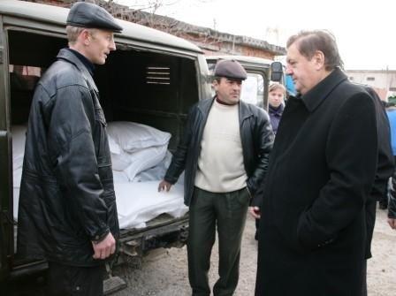 В Тернополі знову провели осінні ярмарки (фото), фото-4