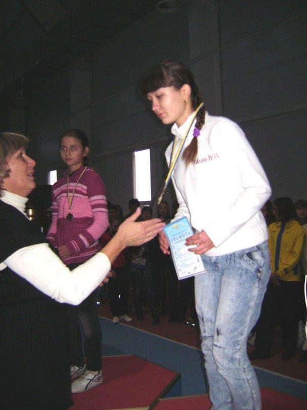 Артемовские легкоатлеты стали лучшими в области, фото-4