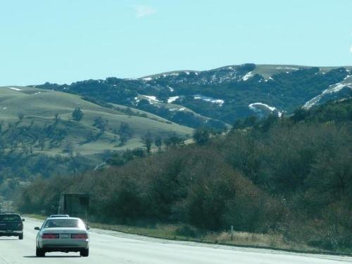 В ГАИ считают, что дороги Закарпатья  не готовы к зиме!, фото-1