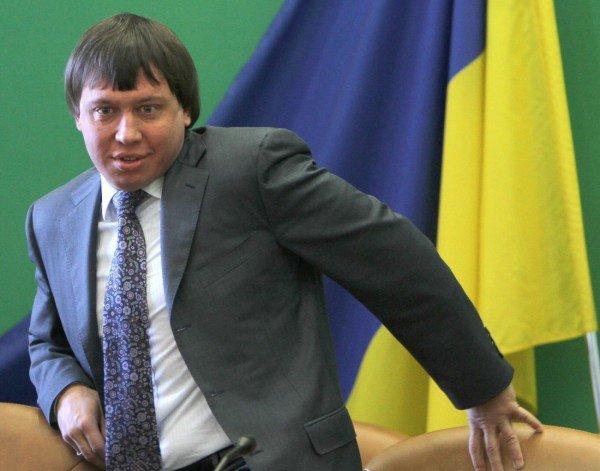В Донецке представили нового главу областной налоговой (фото), фото-4