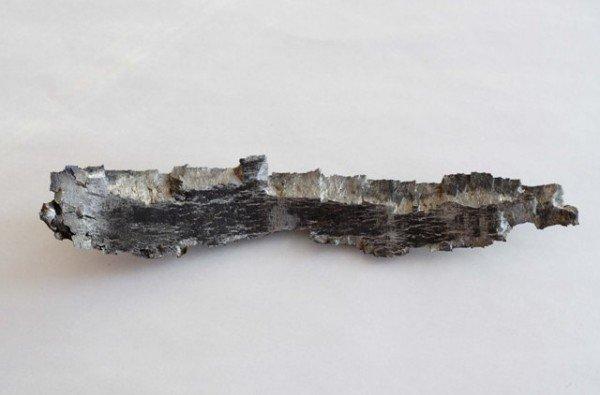 Полтавські сапери поблизу Семенівської школи знайшли фугасний снаряд (ФОТО), фото-2