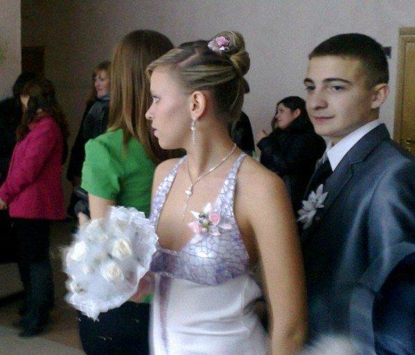 Де в Тернополі краще одружуватися (фото), фото-2